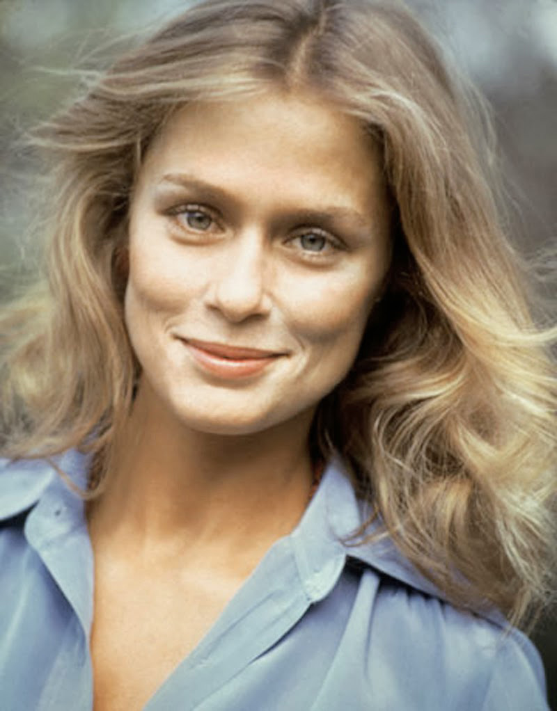 laurenhutton5