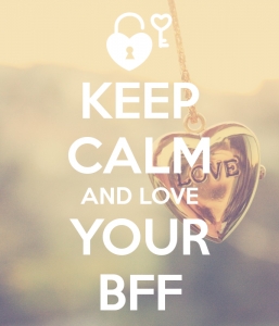 keep-calm-and-love-your-bff-2648