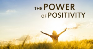 powerpositive