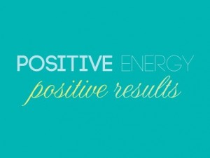positive-energy-positive-results